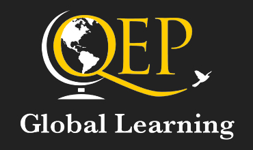 QEP Global Learning